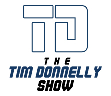 The Tim Donnelly Show